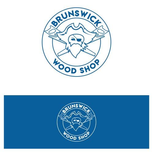 Brunswick Wood Shop