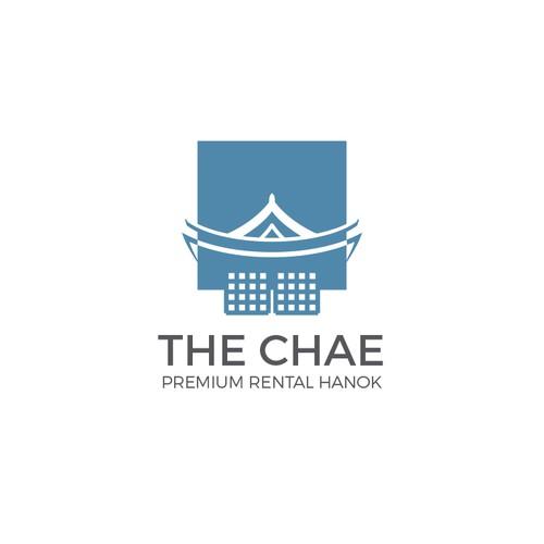 The Chae Rental Hanok