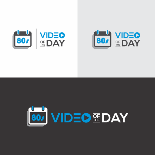 Video of the Day logo