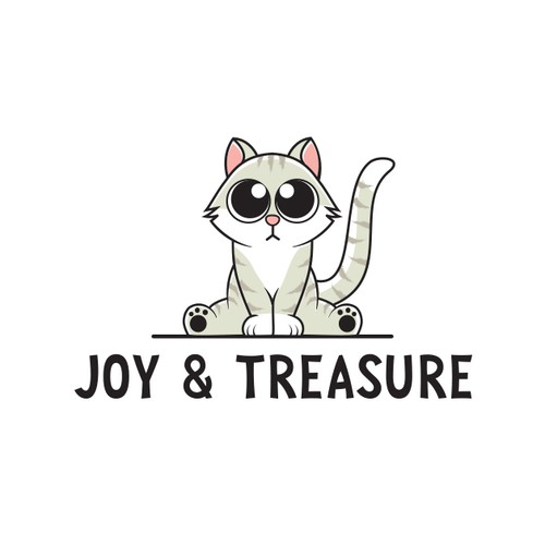 JOY & TREASURE