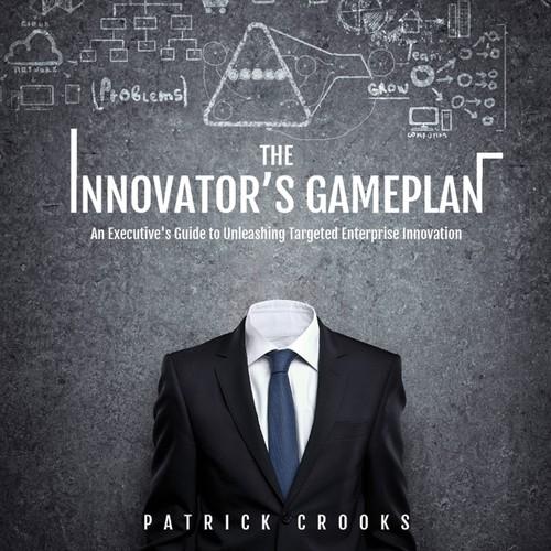 Innovator's Gameplan