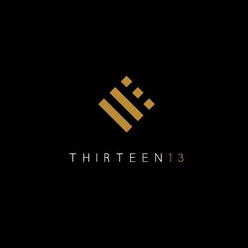 Thirteen13