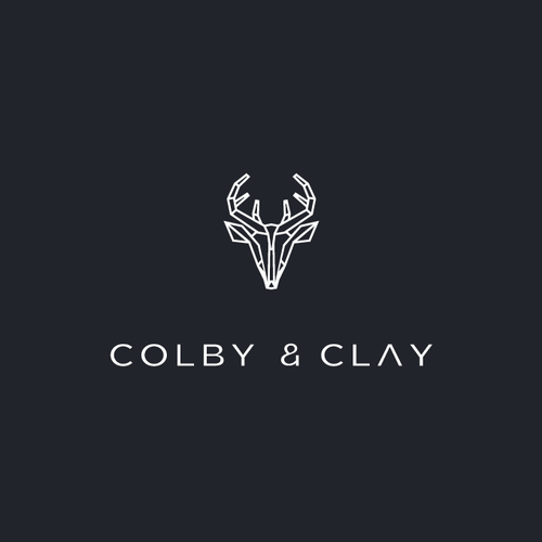 Colby & Clay