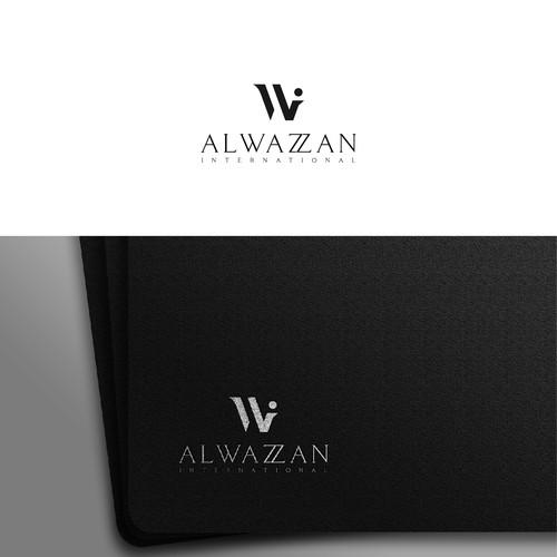 Alwazzan International