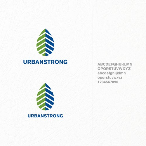 Urban Strong