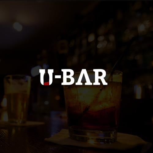 U-bar