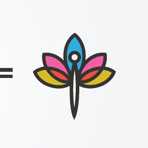 feel good, do good: lifeyum needs a logo