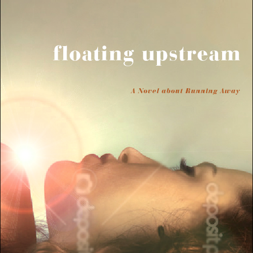 Floating Upstream