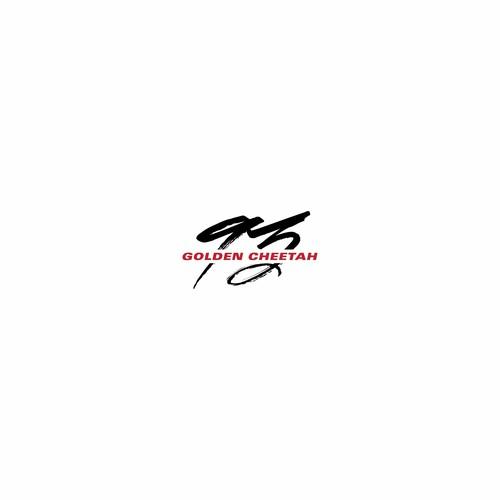 Customised Type Logo