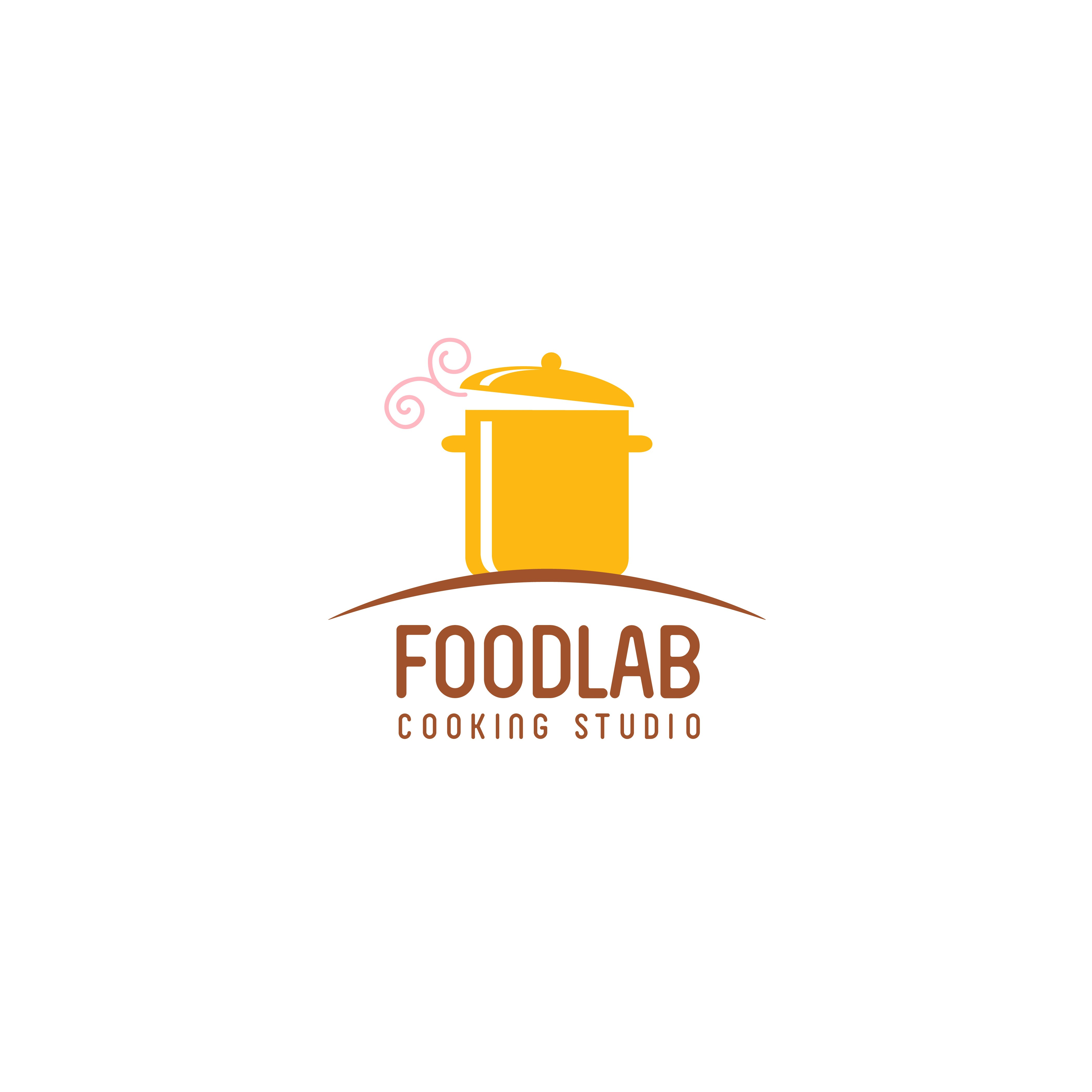 FOODLAB Cooking Studio