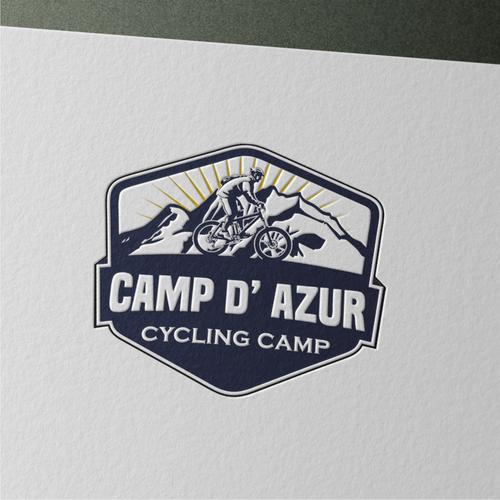 Camp d'Azur
