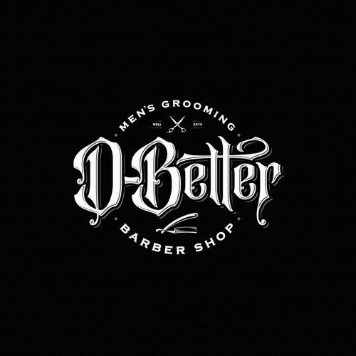 D-Better Barbershop