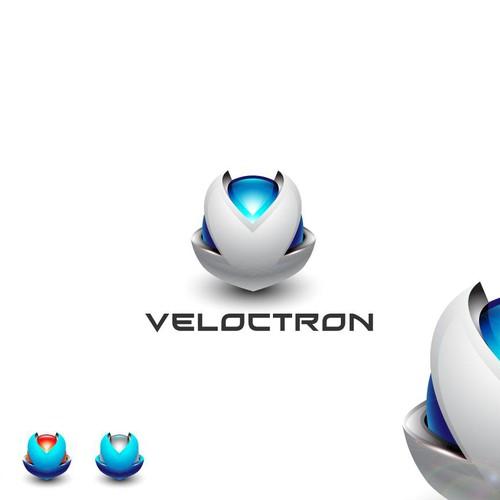 Veloctron