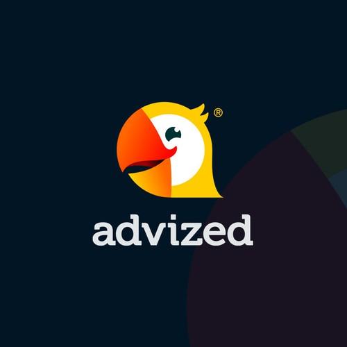 advized