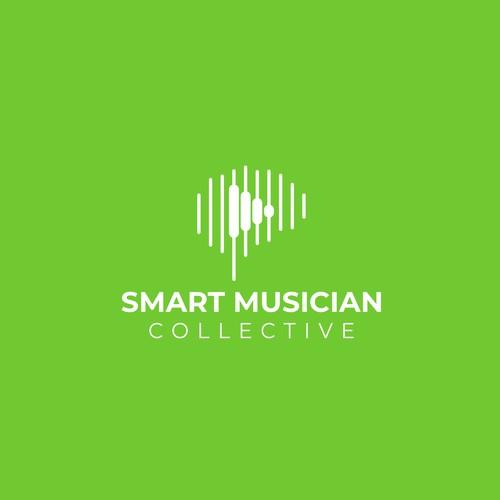 Smart musician