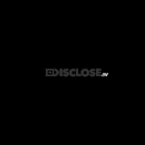 Logo design for DisClose