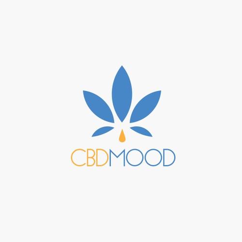 CBD MOOD