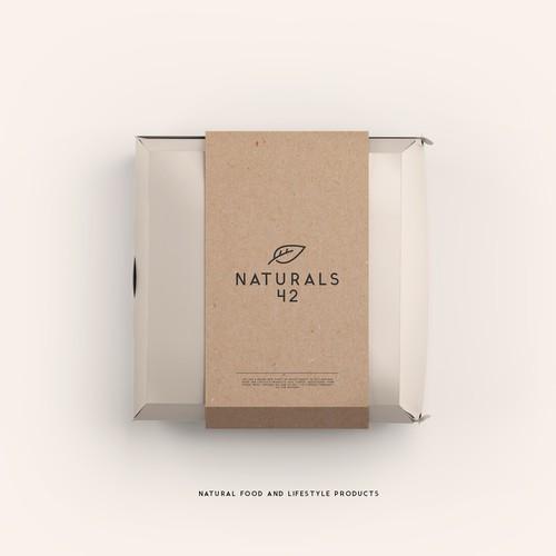 Naturals42