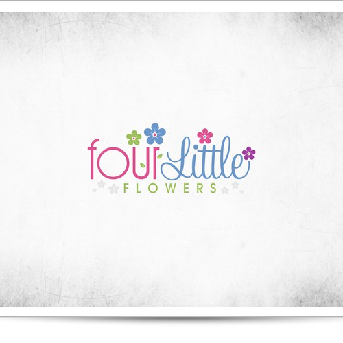 Create a logo for a startup children's product company