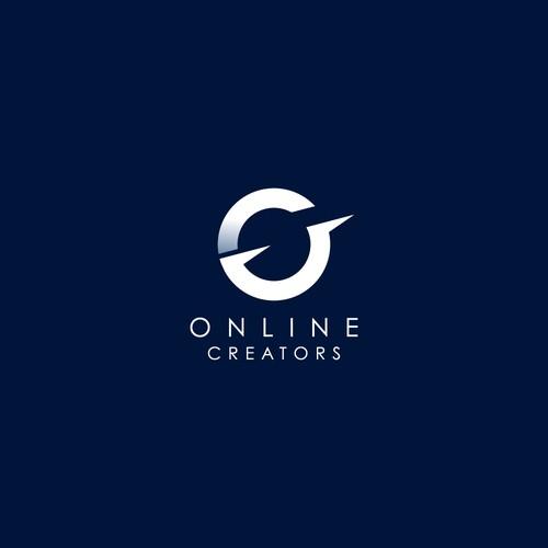Online Creators