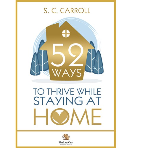 52 ways to thrive