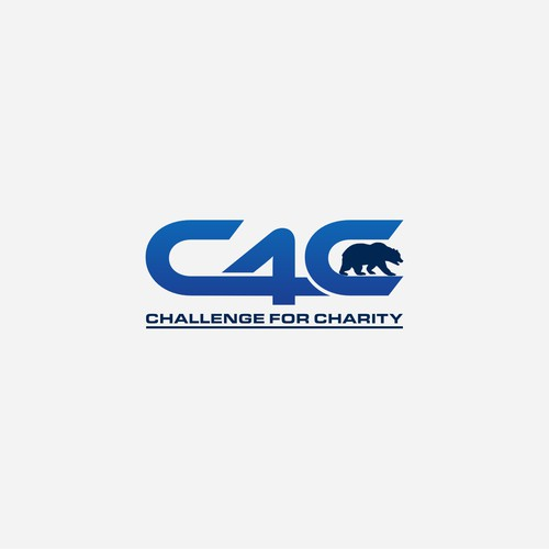 UC Berkeley's MBA Challenge for Charity
