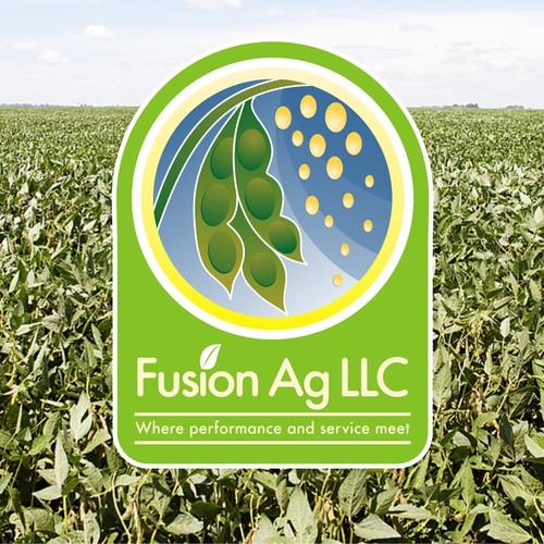 Fusion Ag LLC