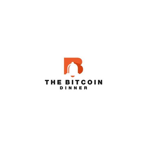 The Bitcoin Dinner
