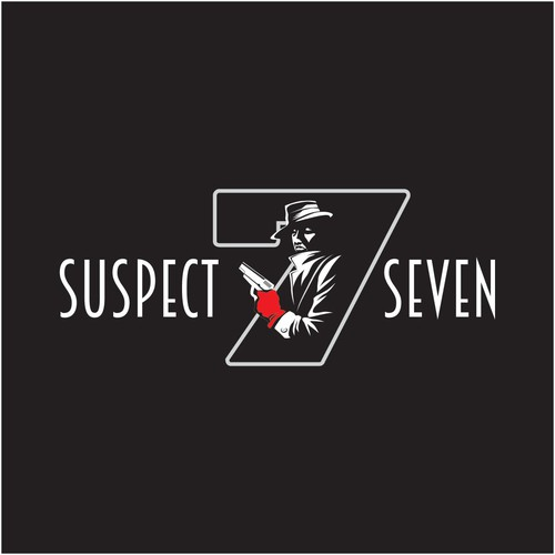 Suspect Seven