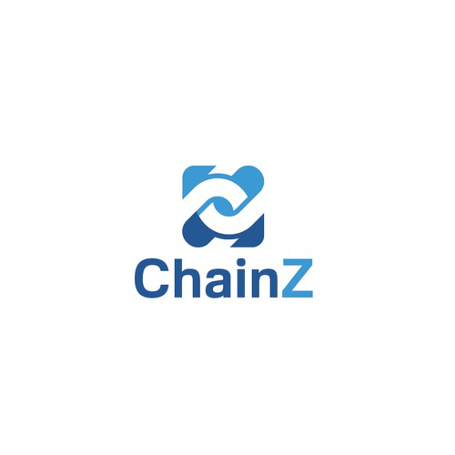 ChainZ