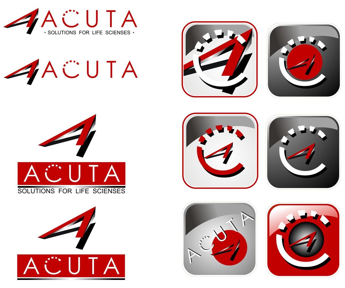 logo for Acuta