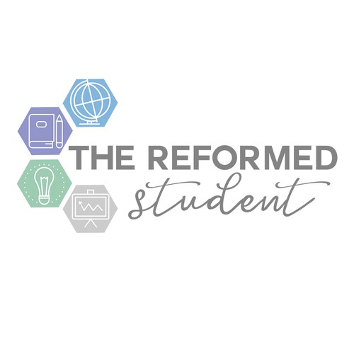The Reformed Student