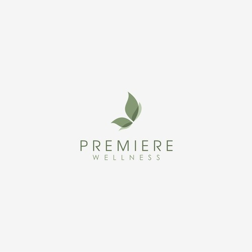 Premiere Wellness