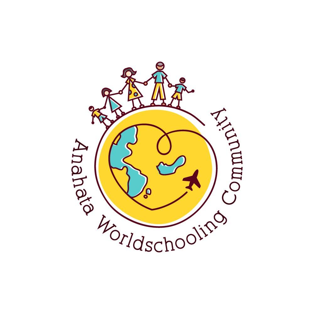 Anahata Worldschooling Community