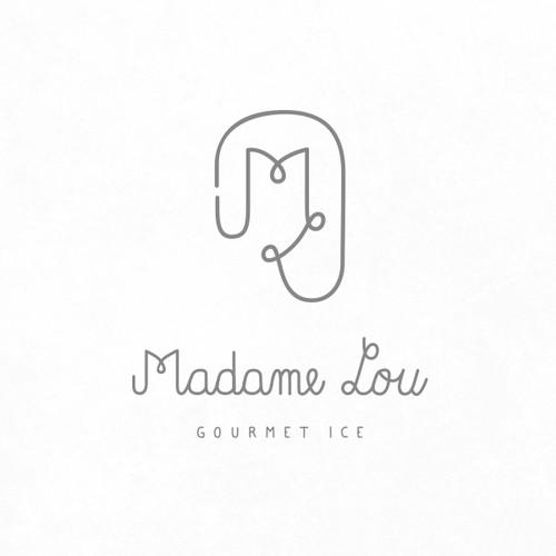 Madame Lou