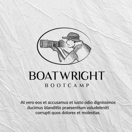 Boatwright Bootcamp