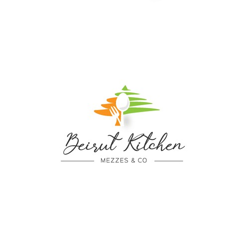 Beirut Kitchen