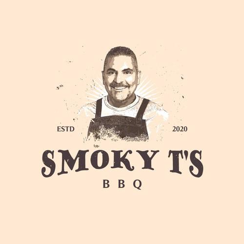 Mr. BBQ