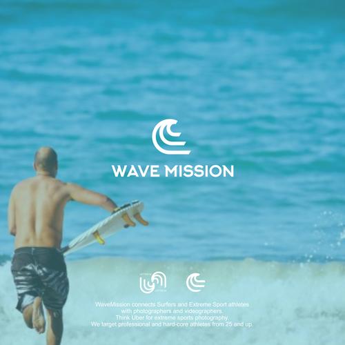 wave mission
