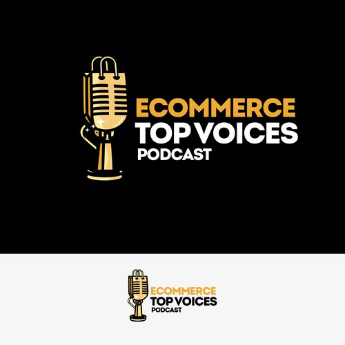 Ecommerce podcast