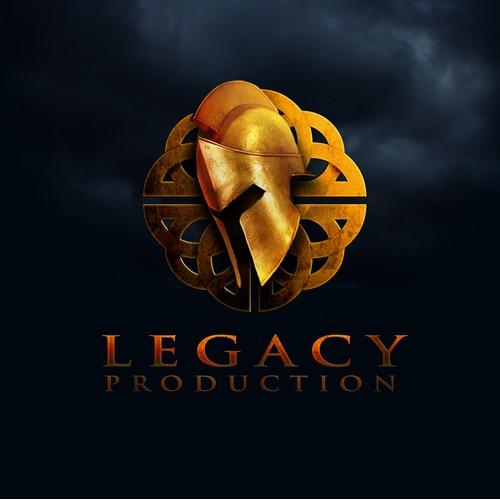 Television Production Company Needs A Logo!