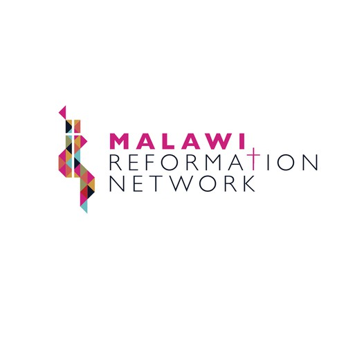 Malawi Reformation Network