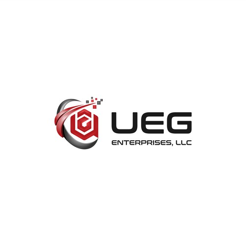 UEG ENTERPRISES, LLC
