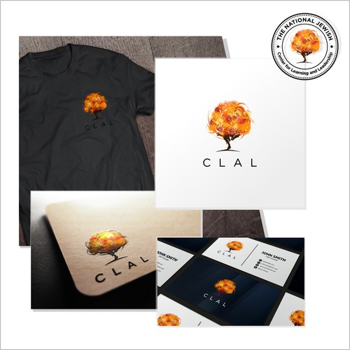 Logo for CLAC