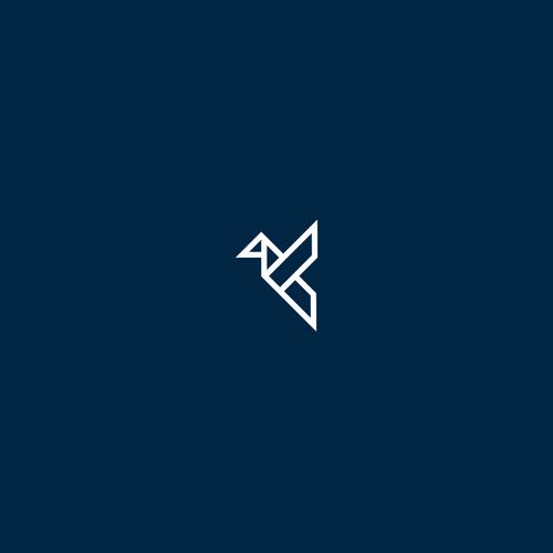 Kingfisher Corporation