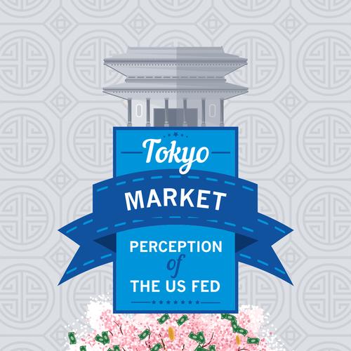Infographic  Tokyo market