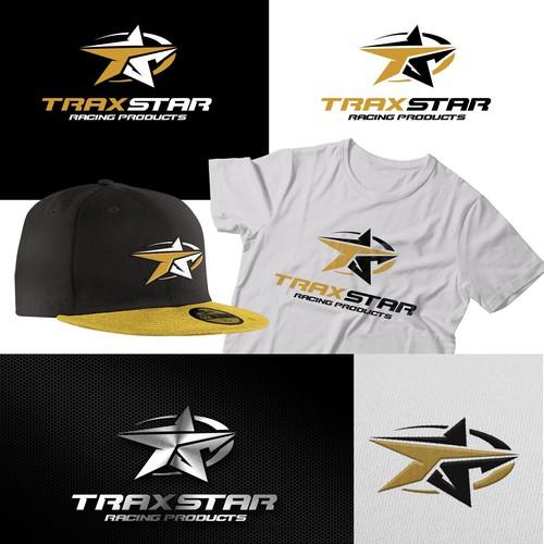 Traxstar