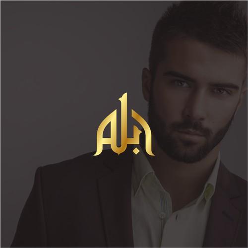 Arabic Logo :)