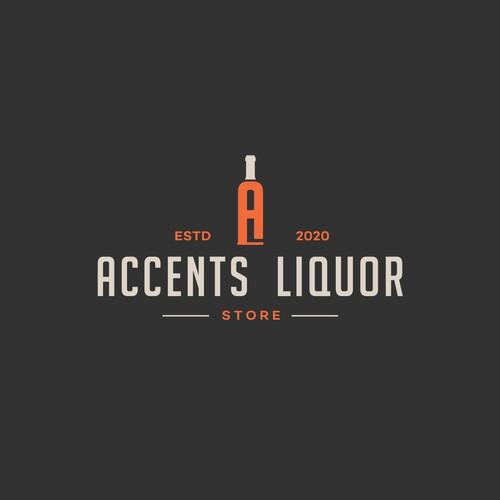 Accent's Liquor