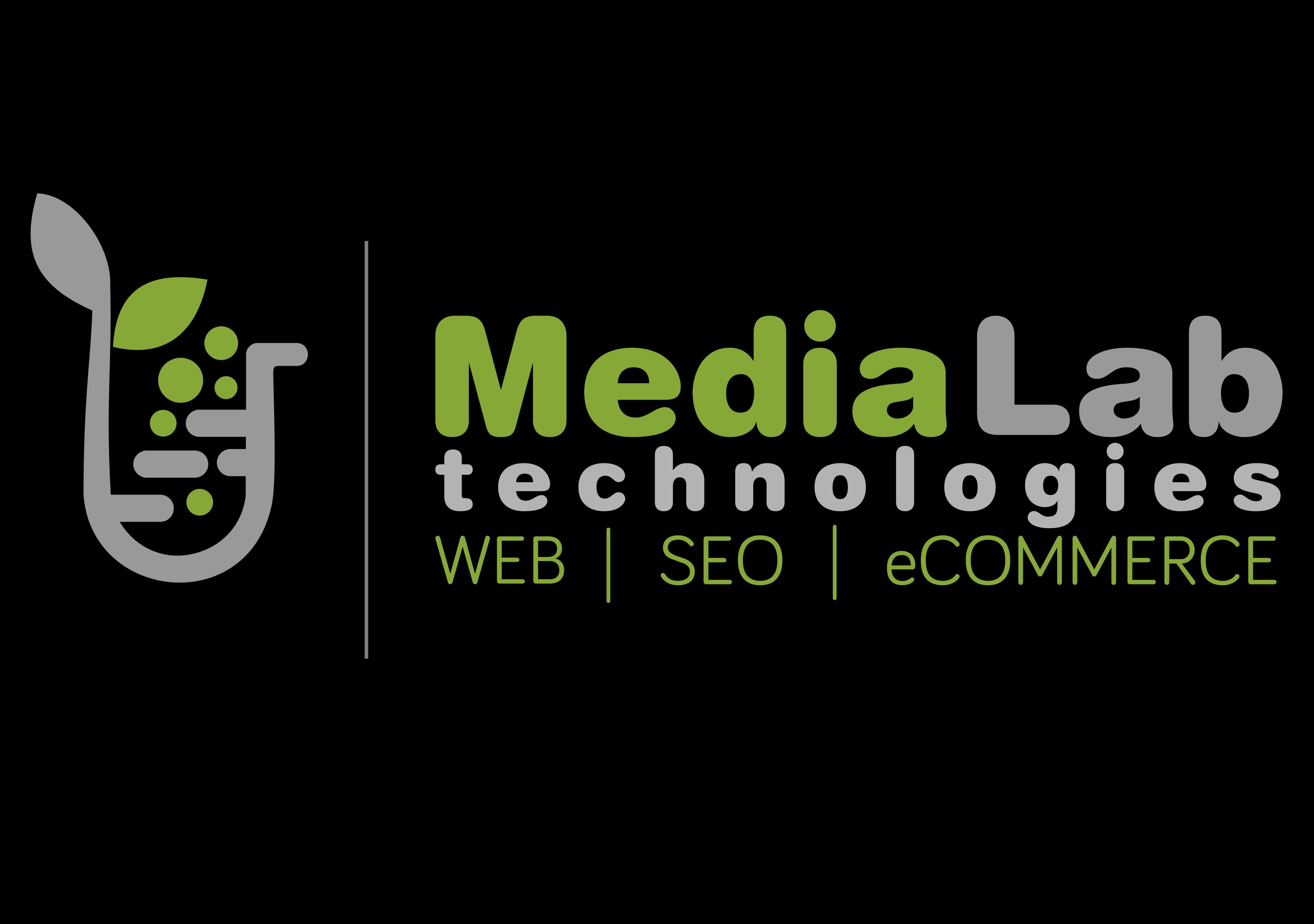 Design an amazing, high-tech, trustworthy, organic, fantasy-ish logo for a hi end web design company
